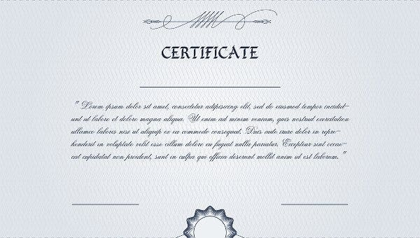 certificateofrecognitiontemplate_2