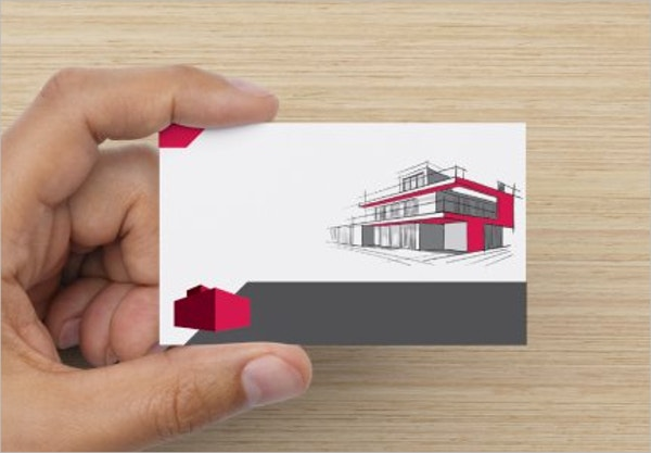 editable transparent business card template