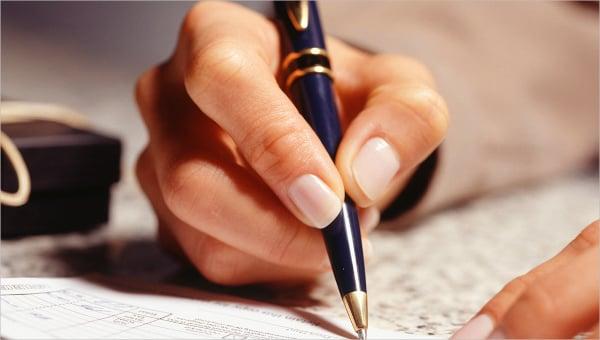 marketing case study templates