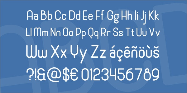 cronus logo font