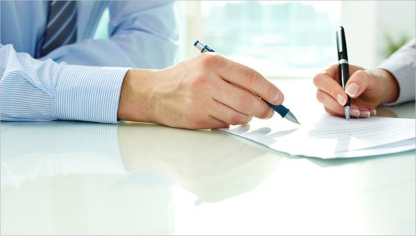 attorney non compete agreement1