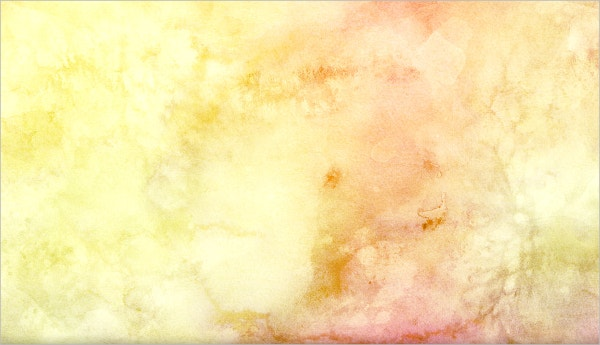 watercolor canvas texture