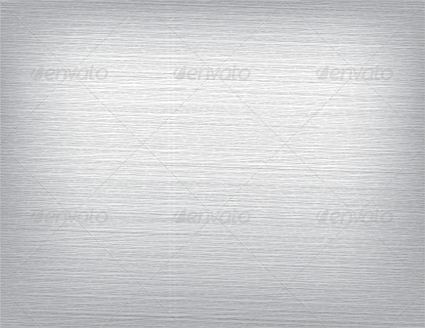 White Canvas Texture