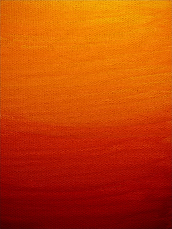 sunset paint canvas texture1