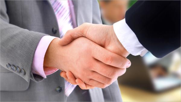 businessnoncompeteagreement9