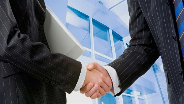 simple non compete agreement8
