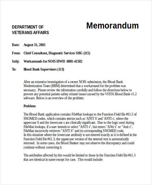 Sample Memo Sample Of A Memo SampleMemorandum1728 JpgCb – Interoffice Memo Sample Format