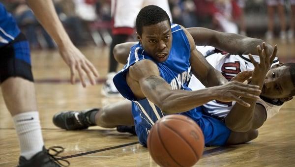 basketballcampbrochure