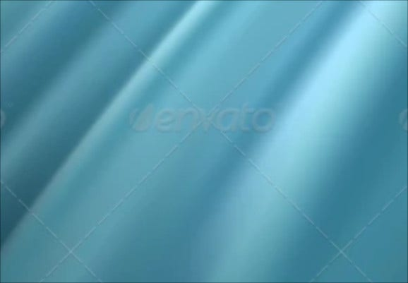 abstract blue silk textures