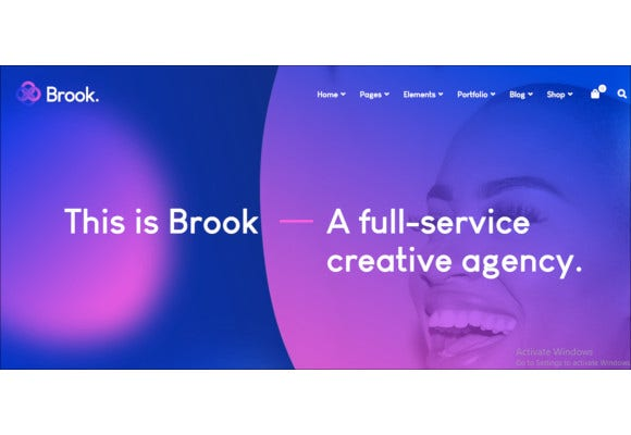 agency-business-creative-wordpress-theme
