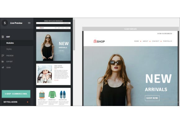 ecommerce-responsive-email-template
