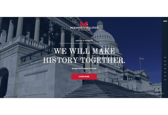 elections-campaign-political-wordpress-theme