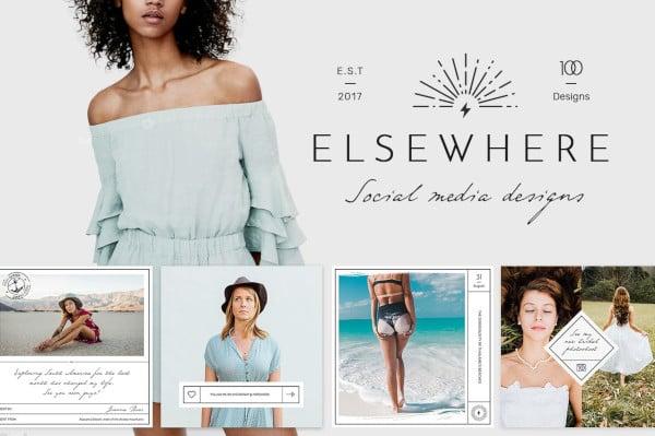elsewhere-vintage-social-media-tumblr-pack