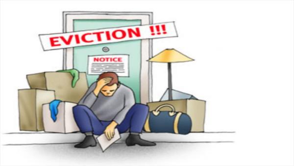 evictionlettertemplates