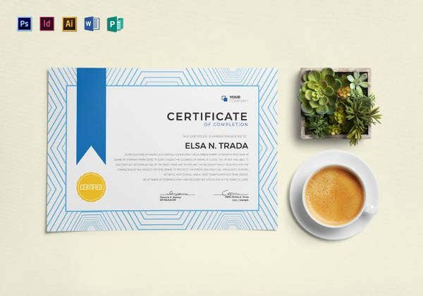 internship-program-completion-certificate-template