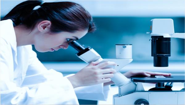 labtechnicianresumetemplates