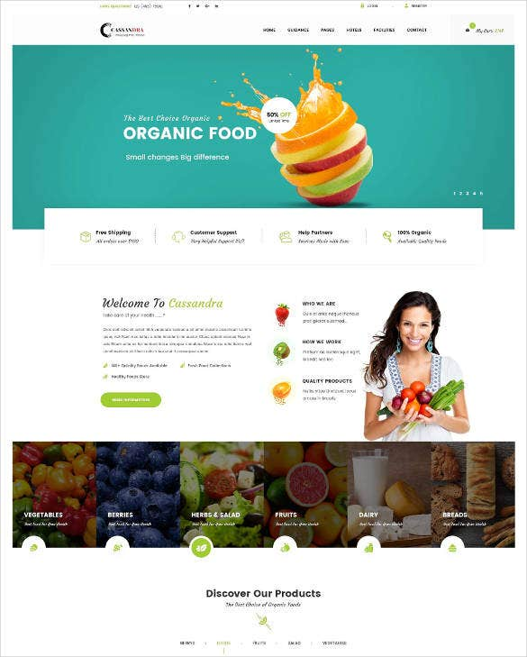 organic-responsive-muse-template