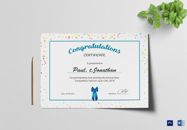 sample-congratulations-certificate-template