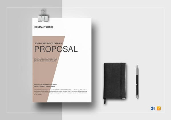 simple-software-development-proposal-template
