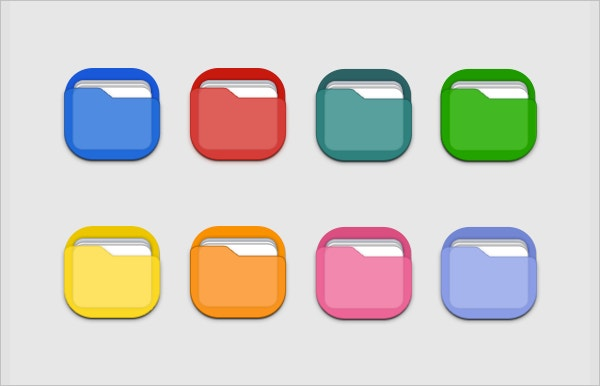 3d Icon 20 Free Psd Ai Vector Eps Format Download Free