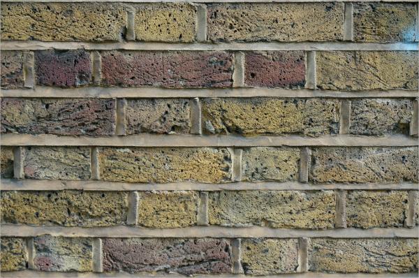 concrete brick texture