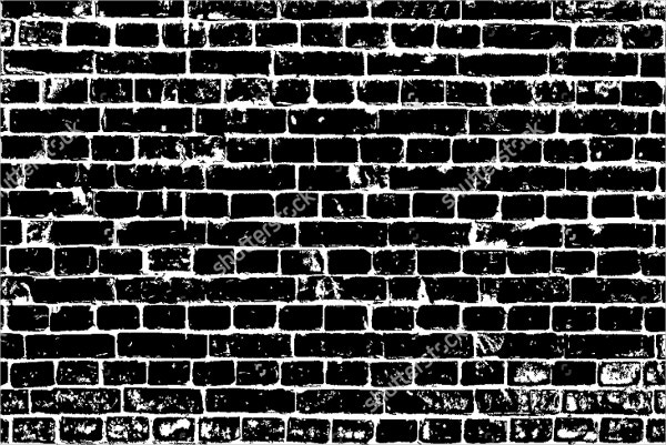 Ancient Brick Wall Textures