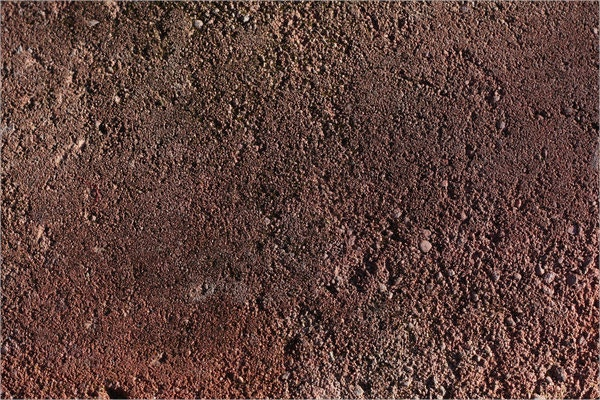 Sand Brick Wall Texture