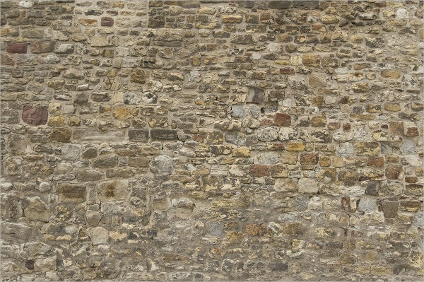 18 Brick Textures Free Psd Ai Eps Format Download