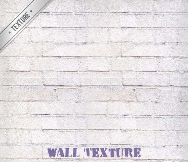 grey brick texture