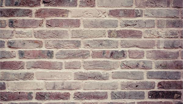 bricktextures