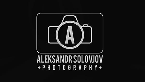 photographylogos
