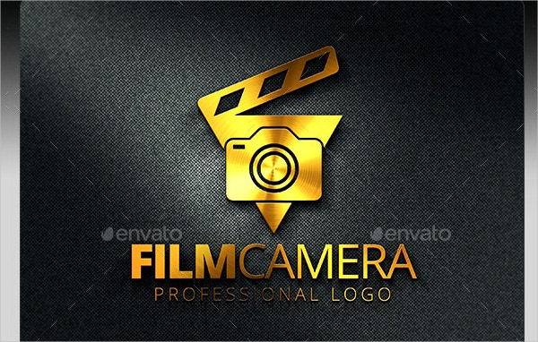 movie logo 19 free psd ai vector eps format download