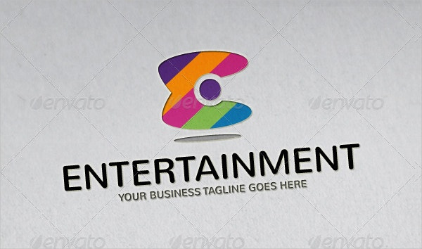 Entertainment Logo