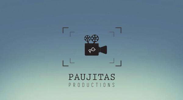 Design Movie Logo