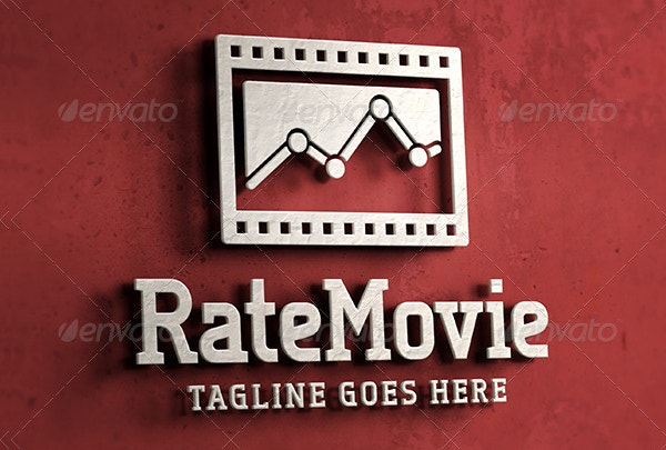 multimedia movie logos