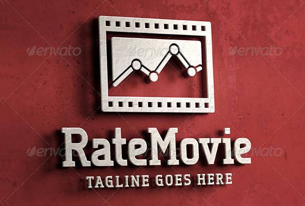 multimedia movie logos