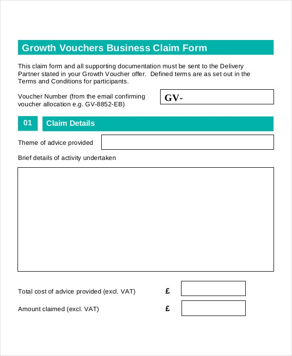12 voucher templates free sample example format free business voucher template cheaphphosting