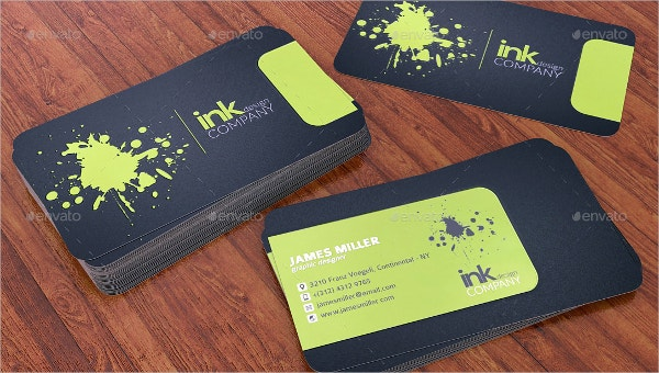 spotuvbusinesscards