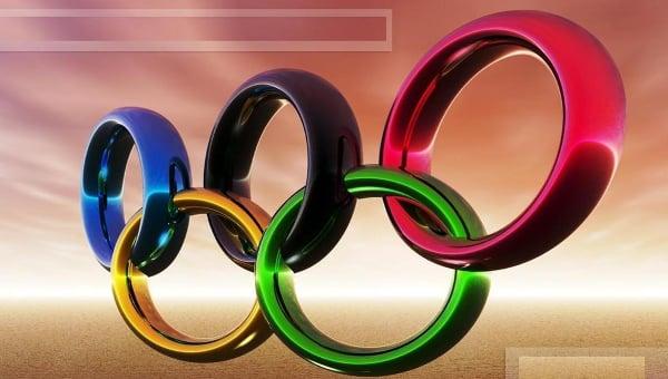 art in olympics the forgotten story