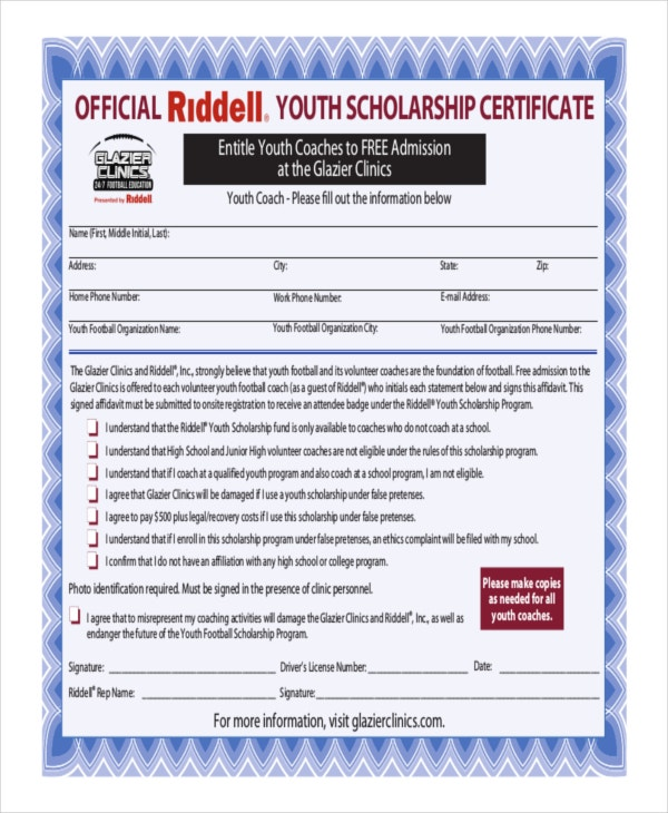Volunteer certificate template free trattorialeondoro school volunteer certificate template gallery yelopaper Choice Image