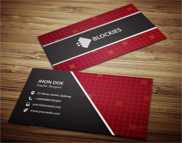 18 information technology business cards free psd ai vector eps hi tech business card cheaphphosting