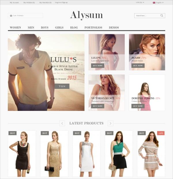 fashion responsive woocommerce bootstrap wordpress theme 39