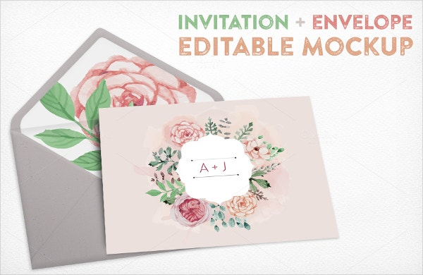 19 greeting card mockups psd ai vector eps free premium wedding invitation card mockup stopboris Image collections
