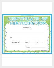 Participation2
