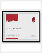 Certificate template 826 free word pdf psd eps format download diploma certificate template will be handy for universities or training centers for their students that completed their schooling and to be graduated yadclub Choice Image