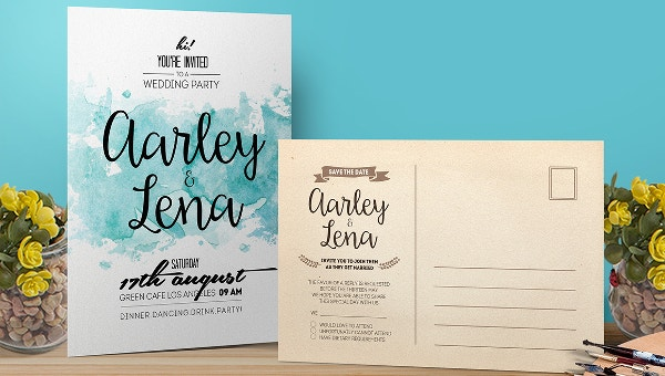 kidspartyinvitationtemplate