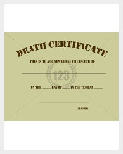 certificate template 826 free word pdf psd eps. Black Bedroom Furniture Sets. Home Design Ideas