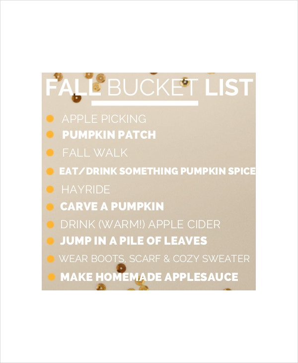 bucket list template microsoft word - Kubre.euforic.co