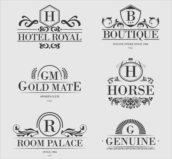 heraldic-hotel-logo