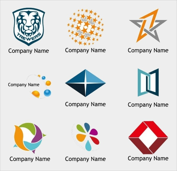 elegant-business-logos